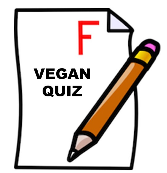 Vegan Quiz.pptx