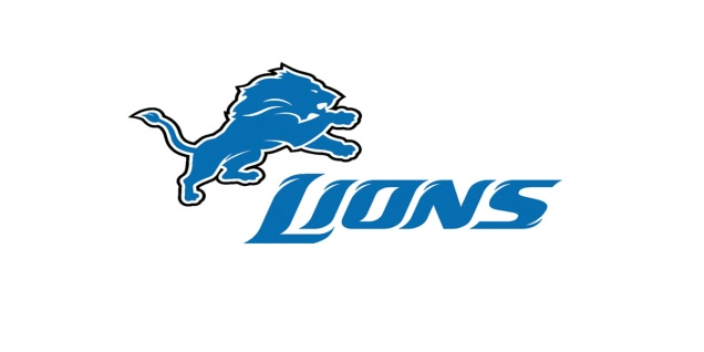 detroit-lions-white-1280x1024