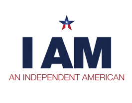 Independent-Logo