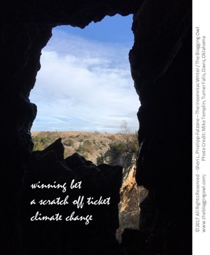 climate-change_turner-falls_davis_ok