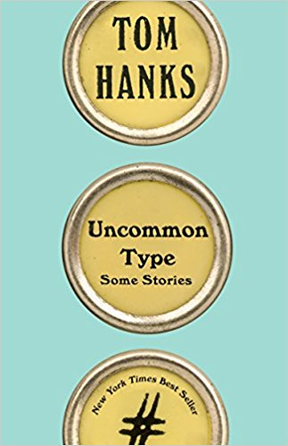 Tom Hanks book.jpg