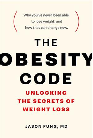 obesity-code-300