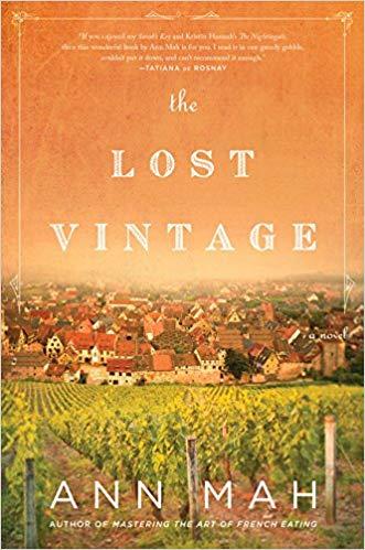 The Lost Vintage.jpg