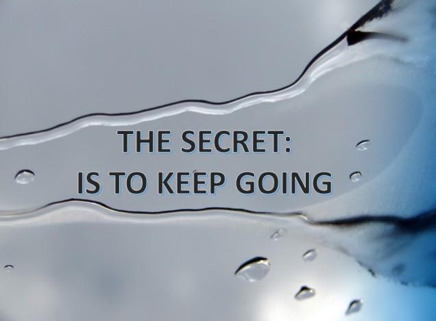 IF secret
